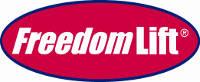 FreedomLift Logo