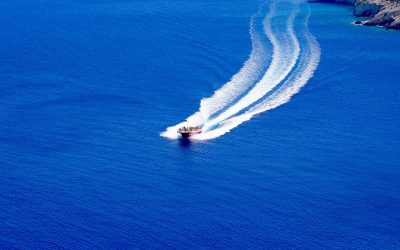 Bottom Line Marine – New Stockist