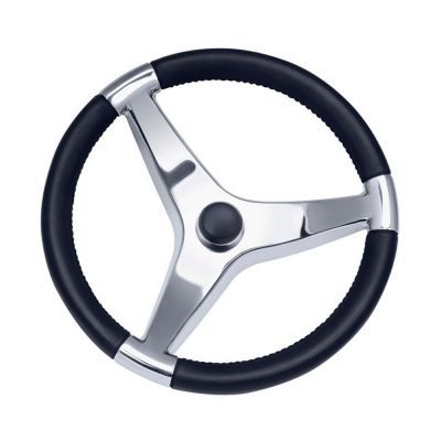 7241321FG Steering Wheel