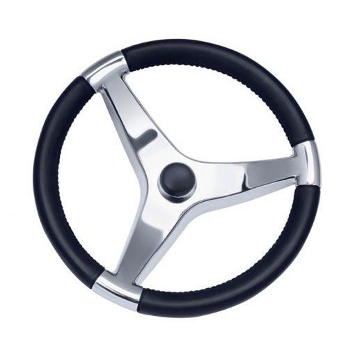 7241321FG Steering Wheel
