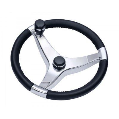 7241321FGK Steering Wheel