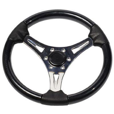 HM3611/ASSY Steering Wheel
