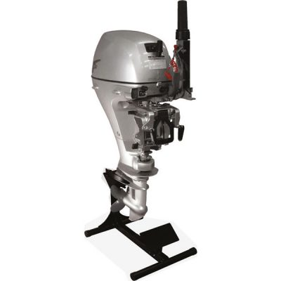 ME-100 Outboard Display Stand