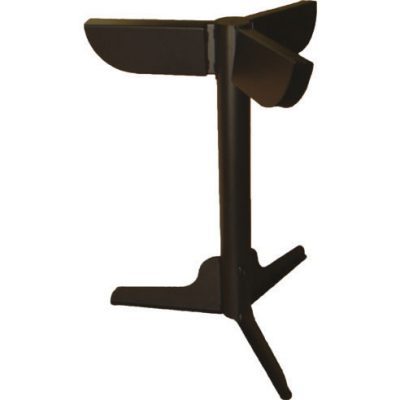 ME-105 Multi Outboard Display Stand