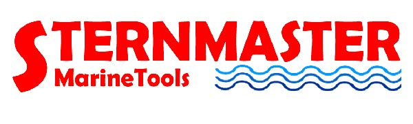 Sternmaster Marine Tools