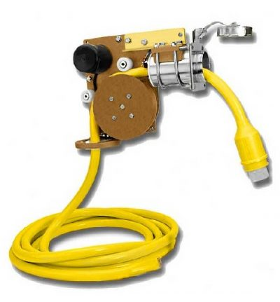 Cablemaster CM7