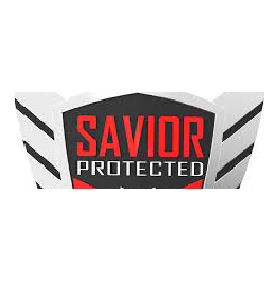 Savior Performance Battery Cases and Trays