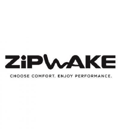 Zipwake Interceptors