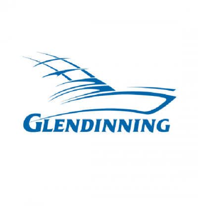 Glendinning Products