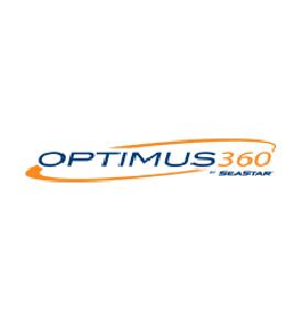 Seastar Optimus 360