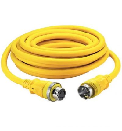 Cablemaster Cable